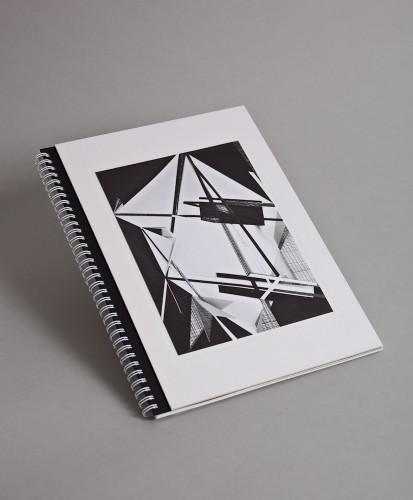 01Artist Book_Latente Konstrukte