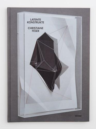 01_Katalog_Latente Konstrukte