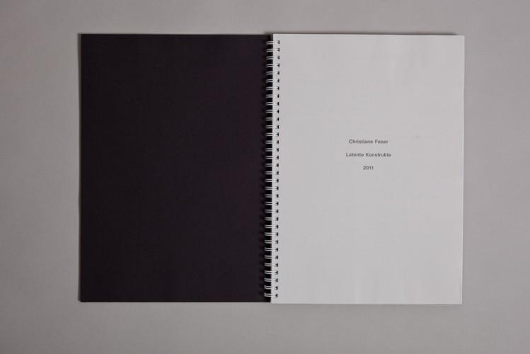 02Artist Book_Latente Konstrukte