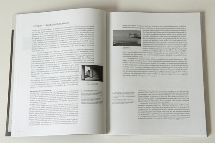 02_Katalog Arbeiten:Works
