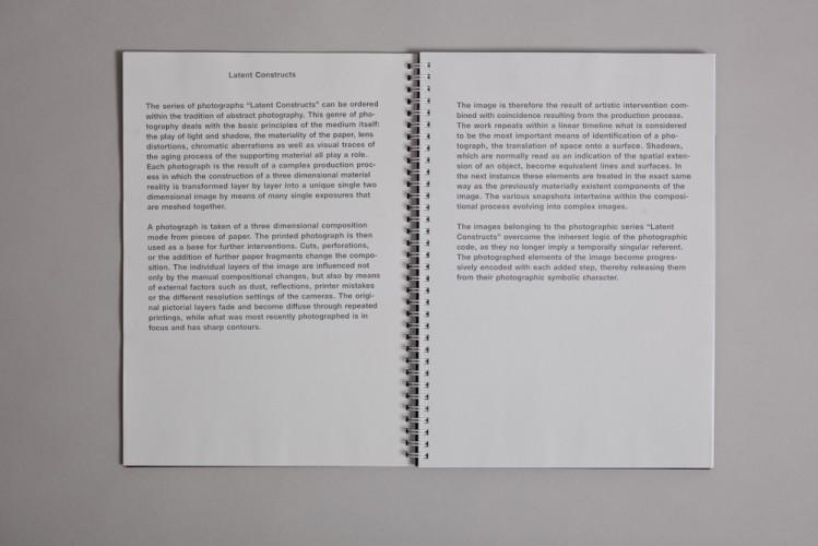 03Artist Book_Latente Konstrukte