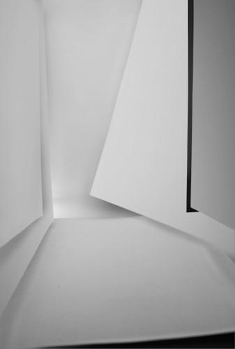 Raumtest 3, 30 x 20 cm
