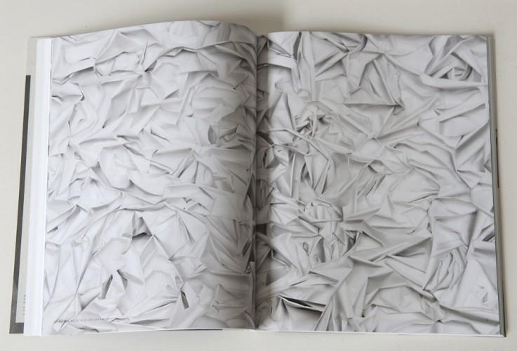 03_Katalog Arbeiten:Works