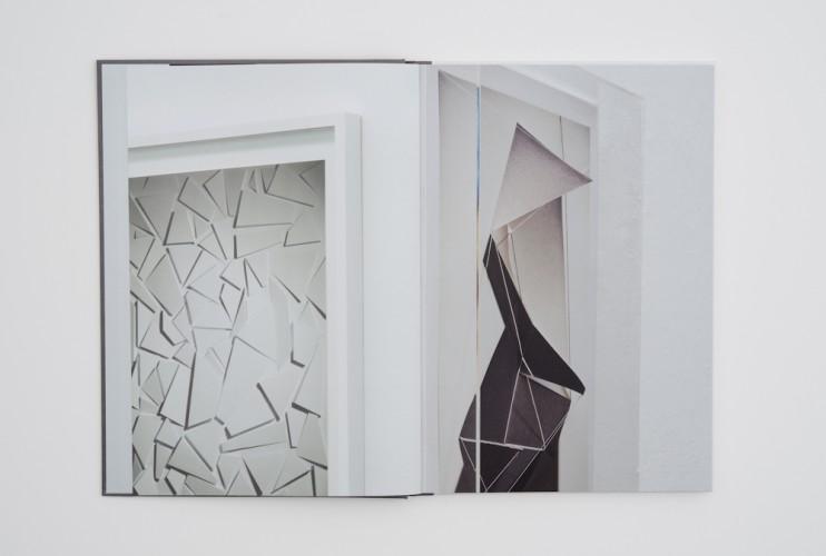 03_Katalog_Latente Konstrukte