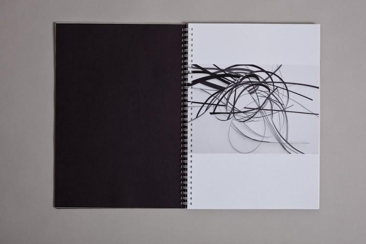 04Artist Book_Latente Konstrukte