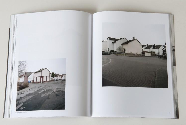 04_Katalog Arbeiten:Works