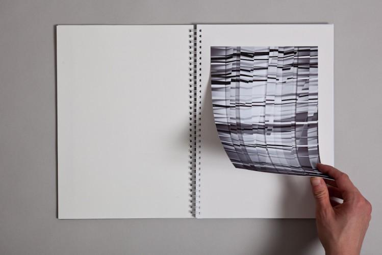 06Artist Book_Latente Konstrukte