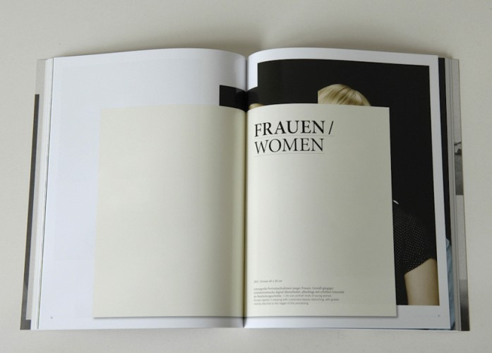 06_Katalog Arbeiten:Works