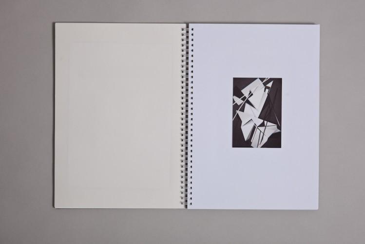 07Artist Book_Latente Konstrukte