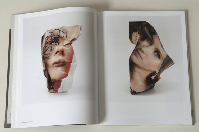 07_Katalog Arbeiten:Works
