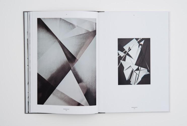 07_Katalog_Latente Konstrukte