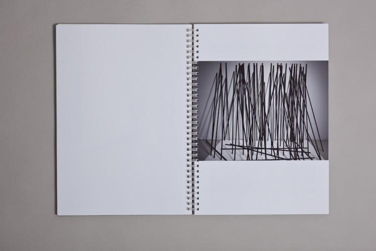 08Artist Book_Latente Konstrukte