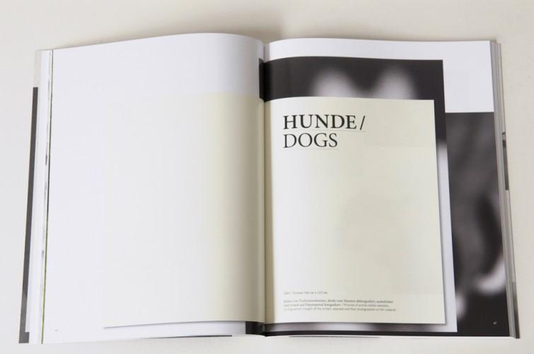 08_Katalog Arbeiten:Works