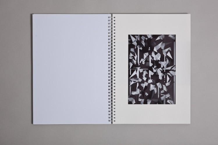 09Artist Book_Latente Konstrukte