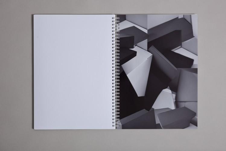 10Artist Book_Latente Konstrukte
