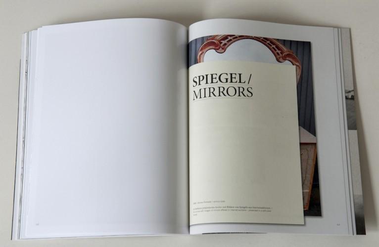 10_Katalog Arbeiten:Works