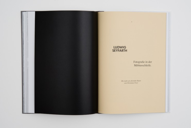 10_Katalog_Latente Konstrukte