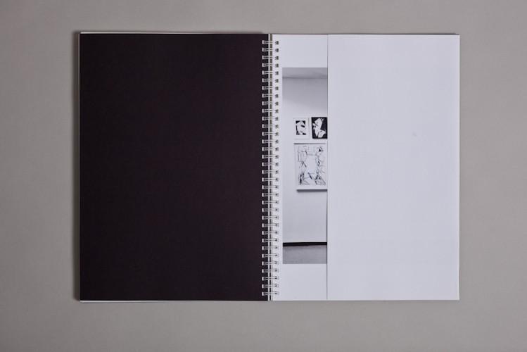 11Artist Book_Latente Konstrukte