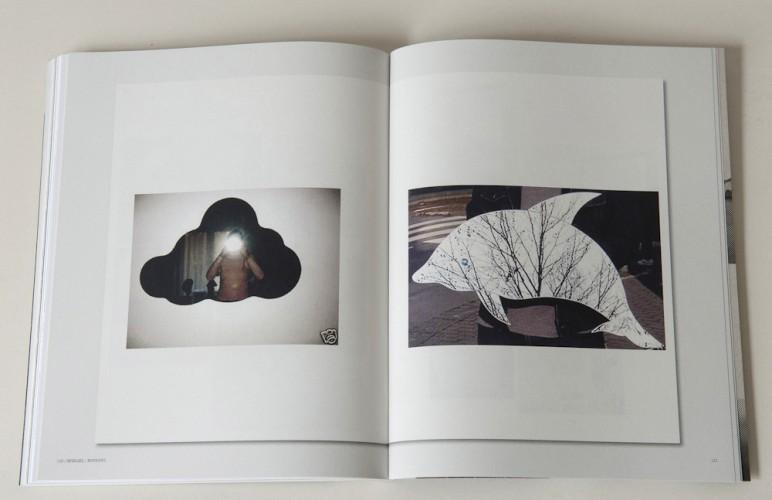 11_Katalog Arbeiten:Works