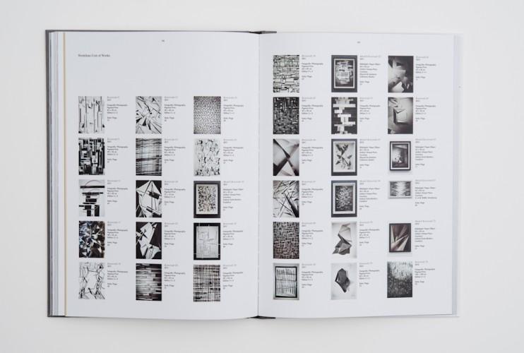 11_Katalog_Latente Konstrukte