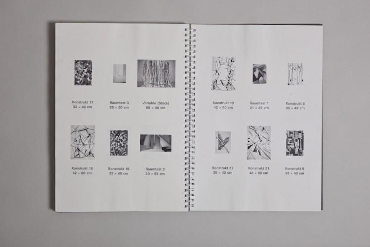 12Artist Book_Latente Konstrukte