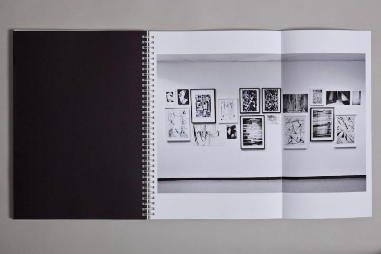 13Artist Book_Latente Konstrukte