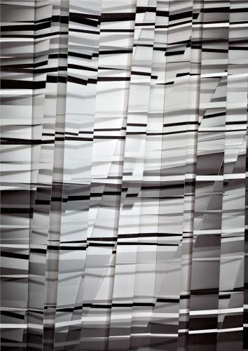 Konstrukt 23, 60 x 42 cm