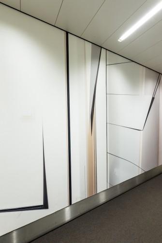Wall Nr.4