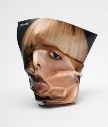 Modelle 1, 50 x 40 cm