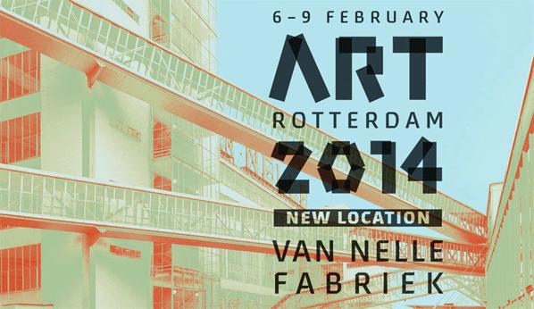 art-rotterdam-wide