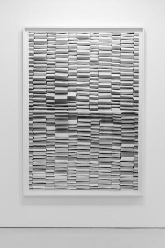 Partition 22, 200 x 140 x 2 cm