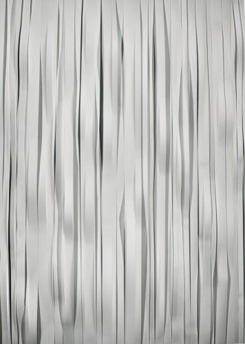 Lamellen 18, 61 x 44 x 2 cm, 2016