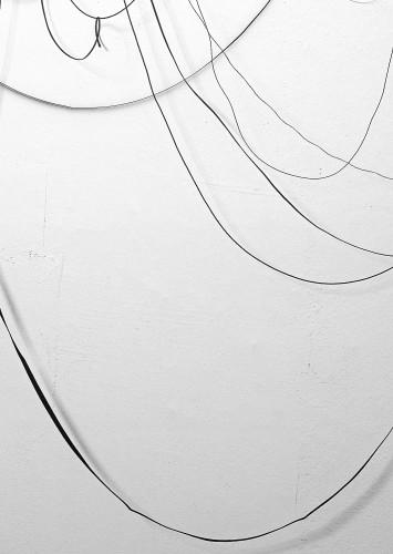 Linien G Detail 3