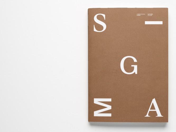 Sigma_2014_01