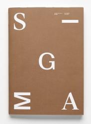 Sigma_cover