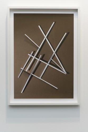 Sticks 1, 2014