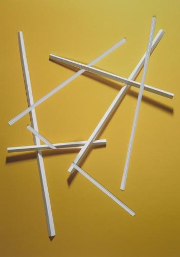 Sticks 6, 2015