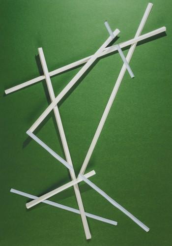 Sticks 8, 2015