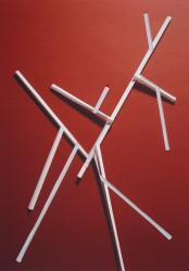 Sticks 9, 2015